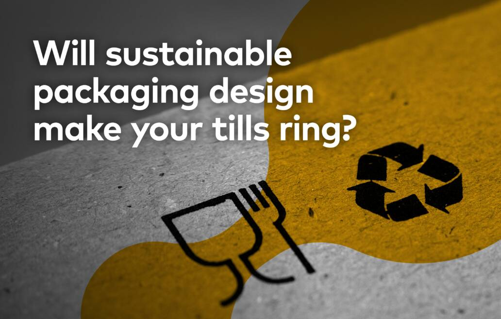Sustainable Packaging Design | The Behaviours Agency